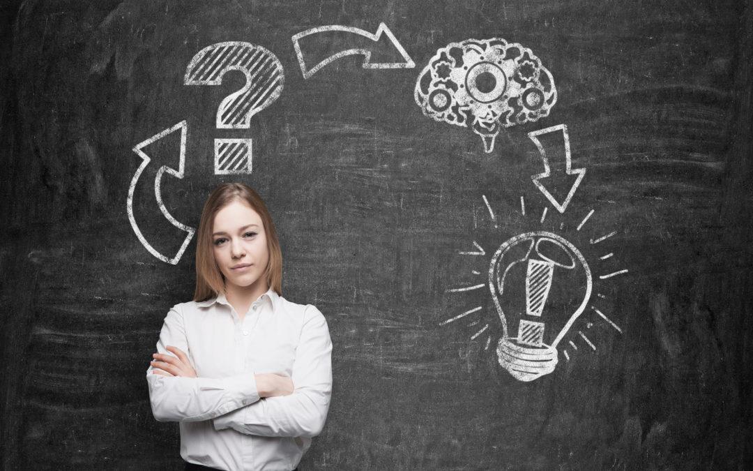 Coaching-Fragen-Reflektieren-Antworten