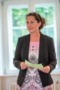 Birgit Straub-Mueller