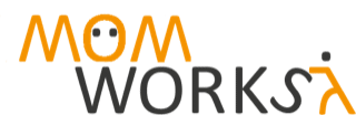 mom-works.net