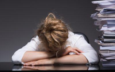 Corona Krise überstehen: Wie kann dir das als Business Mom gelingen?
