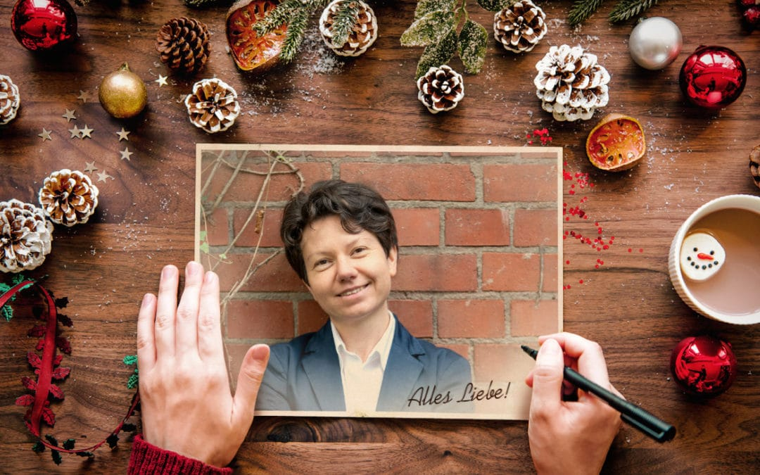 MomWorks Weihnachtstipps, 19. November 2020