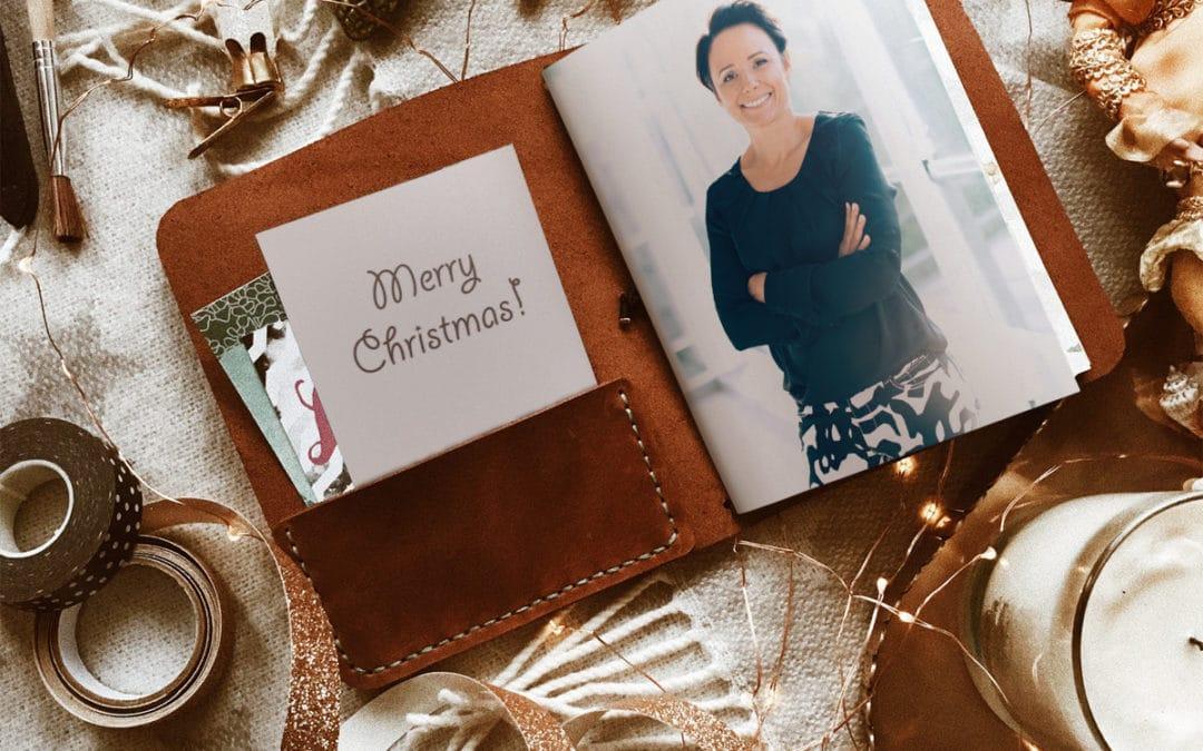 MomWorks Weihnachtstipps, 23. November 2020
