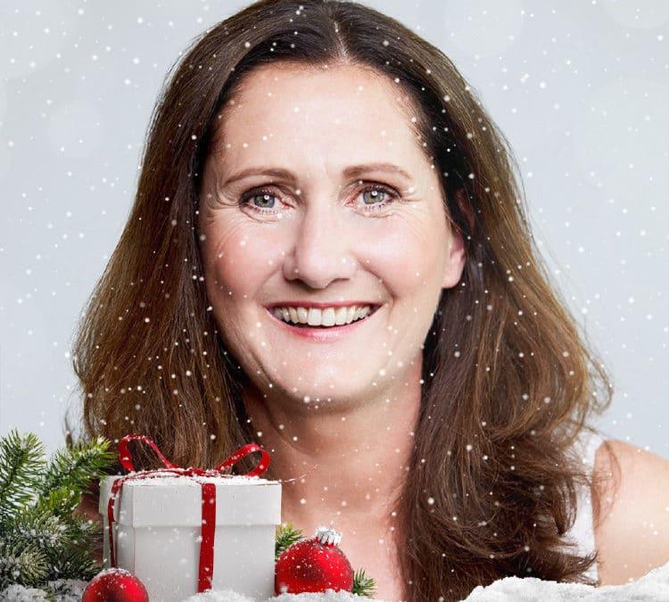 MomWorks Weihnachtstipps, 24. November 2020